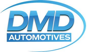 DMD Automotives